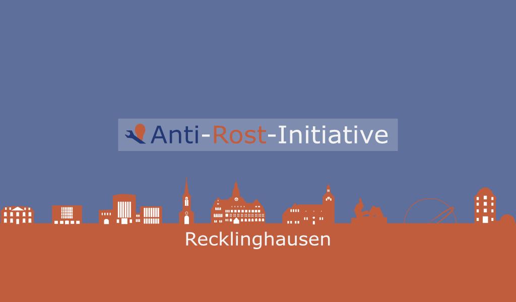 Anti-Rostler