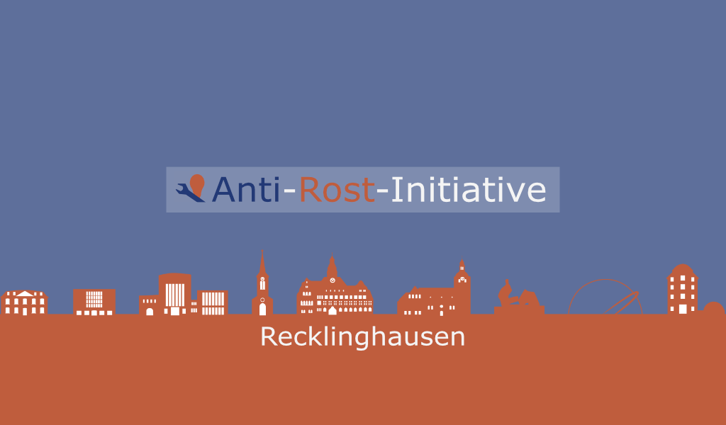 Anti-Rost-RE