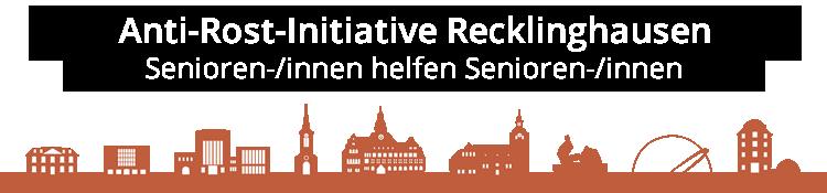 Anti-Rost-Initiative Recklinghausen